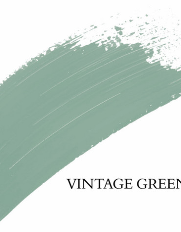 09-Lignocolor Old Shabby Chic Vintage Green