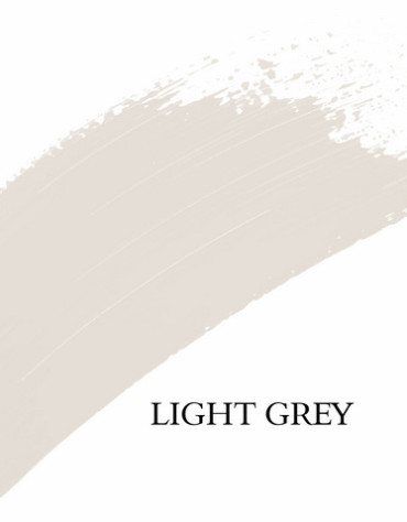 28-Lignocolor Old Shabby Chic Light Grey