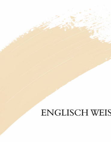 32-Lignocolor Old Shabby Chic Englisch Weiss