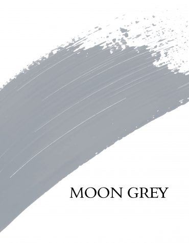 Lignocolor Old Shabby Chic Moon Grey