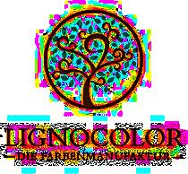 ligno_logo