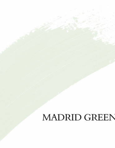 24-Lignocolor Old Shabby Chic Madrid Green