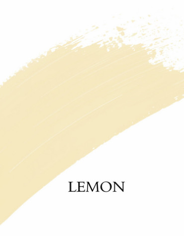 29-Lignocolor Old Shabby Chic Lemon