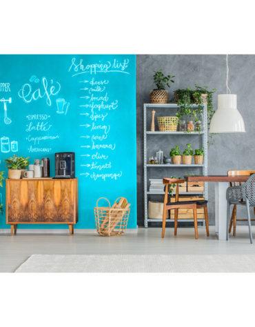 produkte-tafelfarben-tafelfarbe-blue-lagoon-750-ml_3