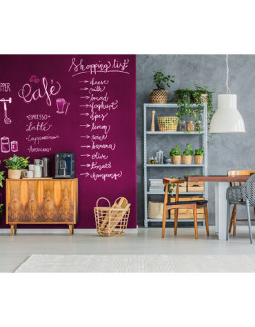 produkte-tafelfarben-tafelfarbe-pinky-750-ml_3