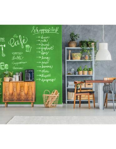 produkte-tafelfarben-tafelfarbe-spring-green-750-ml_3