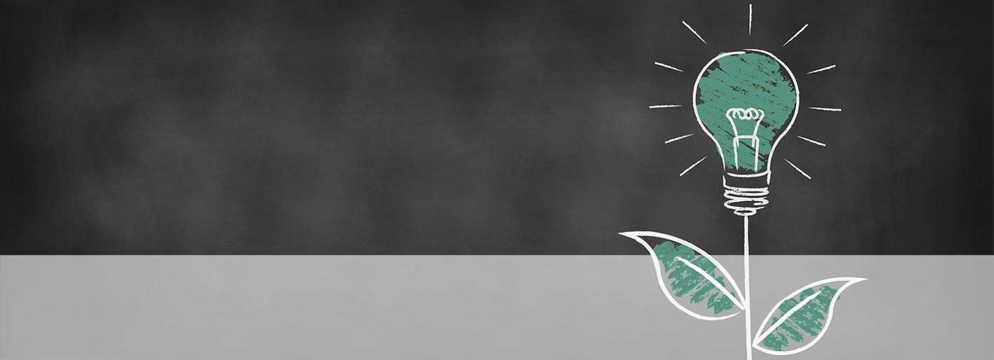 Banner_Nachhaltigkeit