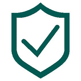 Zertifiziert_v2