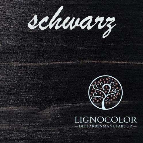 Fapác- Schwarz (fekete)
