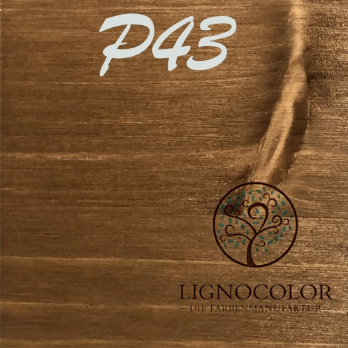Fapác- P43