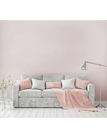 produkte-wandfarben-wandfarbe-cotton-2-5-l_3