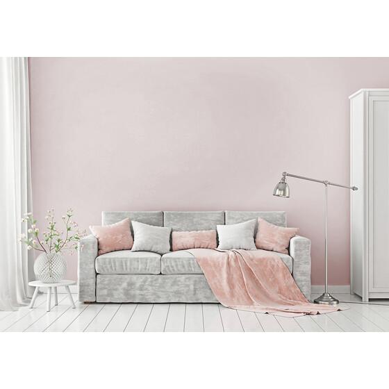 Lignocolor falfesték 2,5 L környezetbarát - Cotton