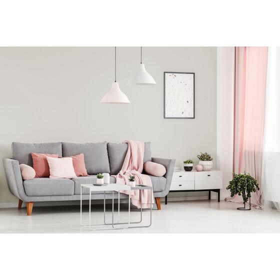 Lignocolor falfesték 2,5 L környezetbarát - Dove Grey