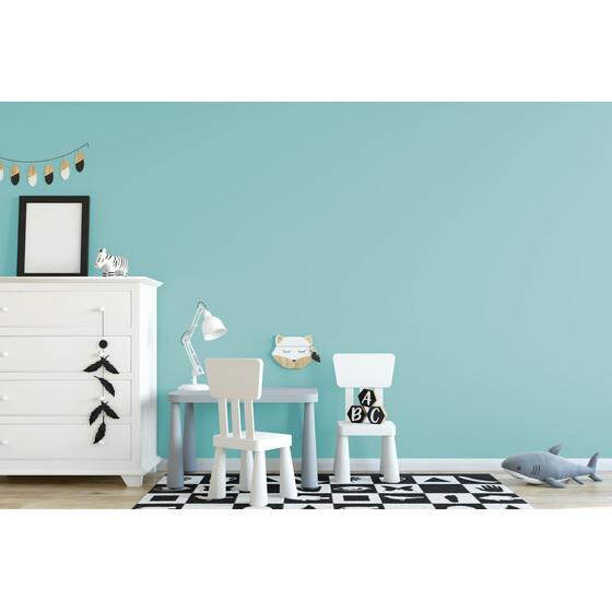 Lignocolor falfesték 2,5 L környezetbarát - Frozen