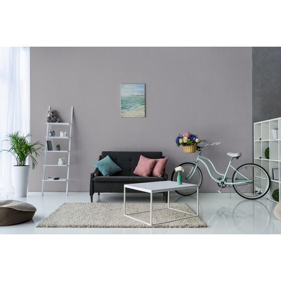 Lignocolor falfesték 2,5 L környezetbarát - Marbela