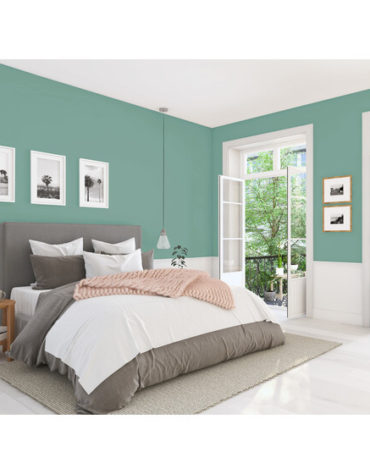 produkte-wandfarben-wandfarbe-mermaid-2-5-l_3