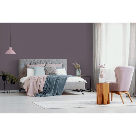 Lignocolor falfesték 2,5 L környezetbarát - Plum