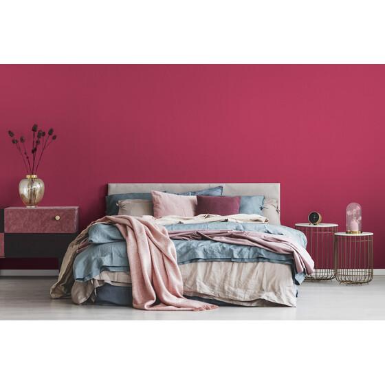 Lignocolor falfesték 2,5 L környezetbarát, különleges  pigmentek - Raspberry
