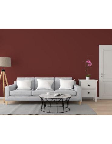 produkte-wandfarben-wandfarbe-rosewood-2-5-l_3