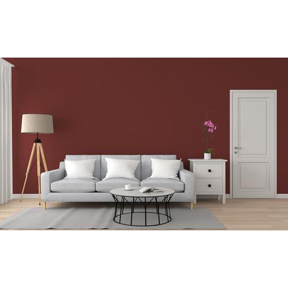 Lignocolor falfesték 2,5 L környezetbarát -Rosewood