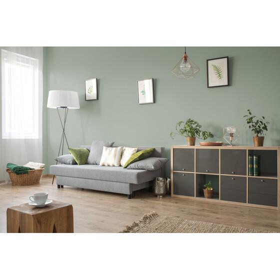 Lignocolor falfesték 2,5 L környezetbarát - Sage
