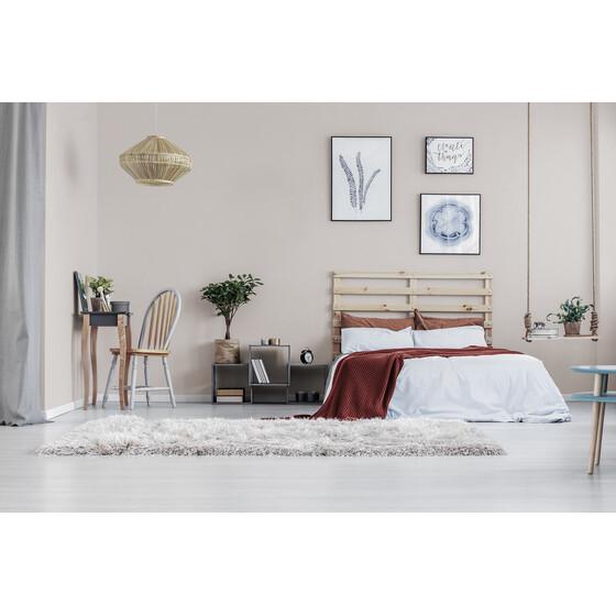 Lignocolor falfesték 2,5 L környezetbarát -Serenity