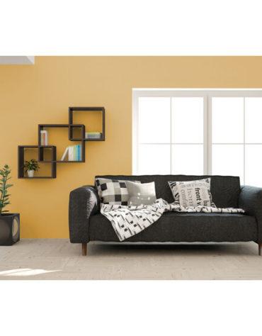 produkte-wandfarben-wandfarbe-sierra-nevada-2-5-l_3