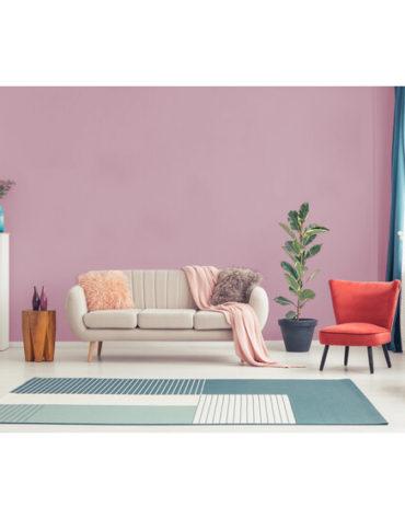 produkte-wandfarben-wandfarbe-violet-2-5-l_3