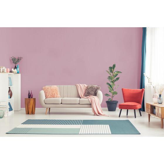 Lignocolor falfesték 2,5 L környezetbarát -Violet