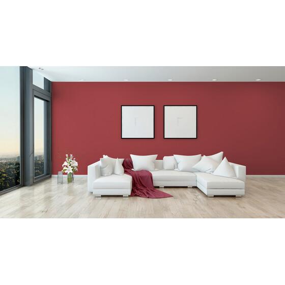 Lignocolor falfesték 2,5 L környezetbarát, különleges  pigmentek - Wine