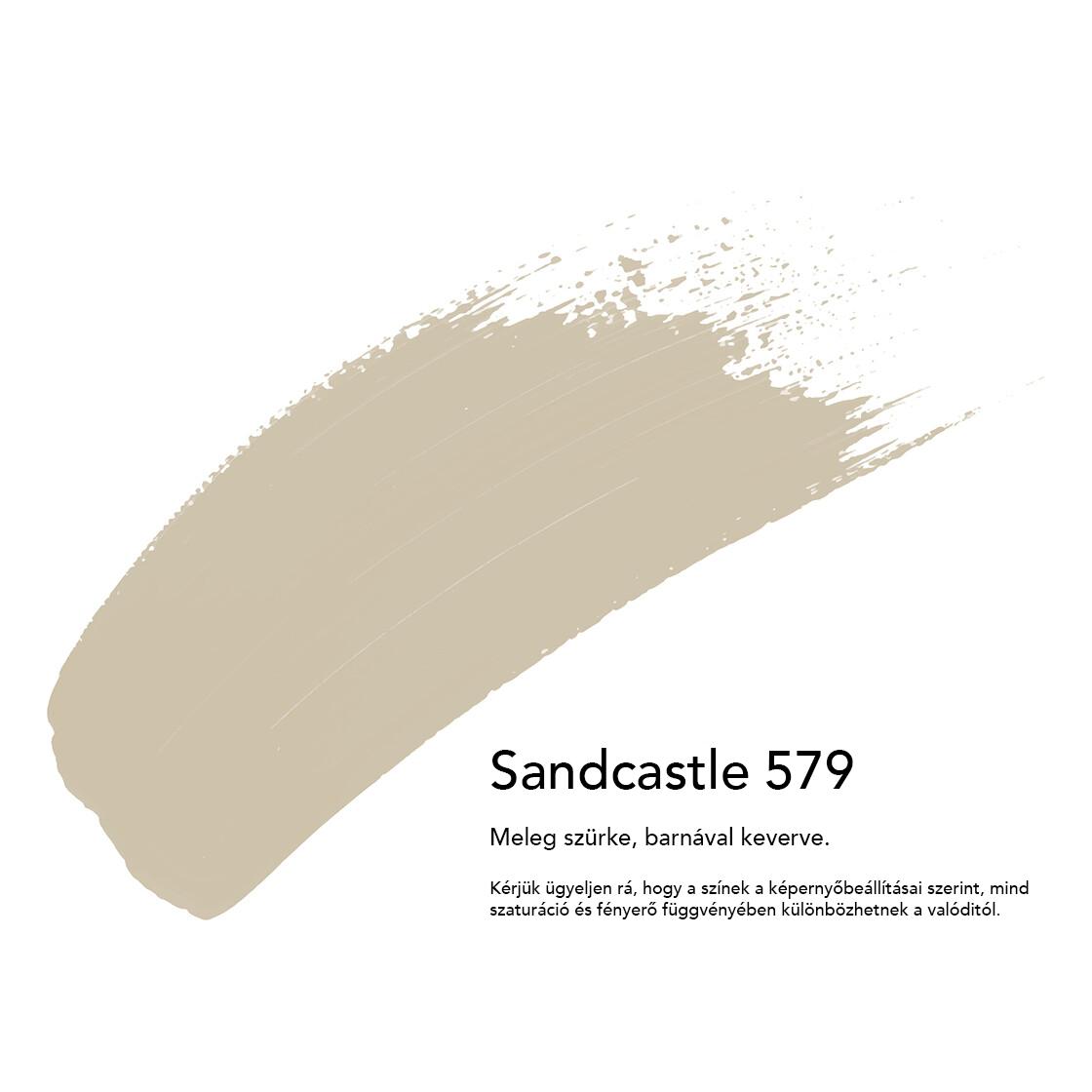 sadcastle