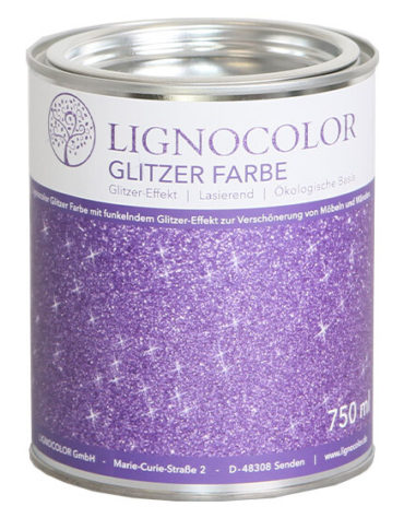 produkte-glitzerfarben-lignocolor-glitzerfarbe-purple-750-ml