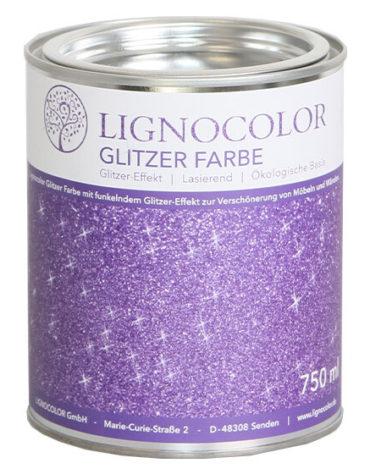 produkte-glitzerfarben-lignocolor-glitzerfarbe-purple-750-ml