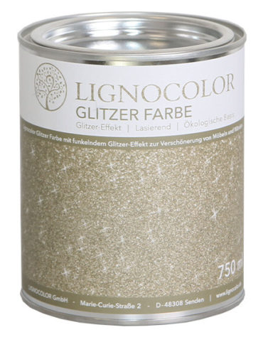 produkte-glitzerfarben-lignocolor-glitzerfarbe-sand-750-ml