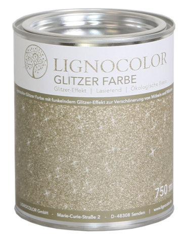 produkte-glitzerfarben-lignocolor-glitzerfarbe-sand-750-ml