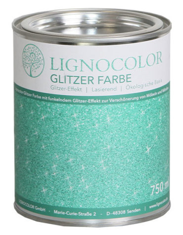 produkte-glitzerfarben-lignocolor-glitzerfarbe-sea-mist-750-ml