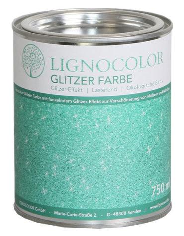 produkte-glitzerfarben-lignocolor-glitzerfarbe-sea-mist-750-ml