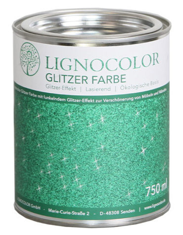 produkte-glitzerfarben-lignocolor-glitzerfarbe-smaragd-750-ml