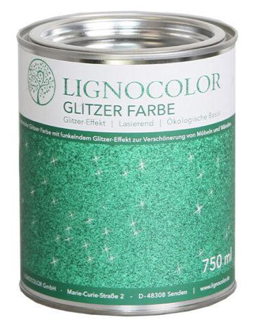 produkte-glitzerfarben-lignocolor-glitzerfarbe-smaragd-750-ml