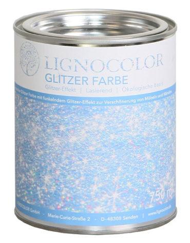 produkte-glitzerfarben-lignocolor-glitzerfarbe-space-750-ml