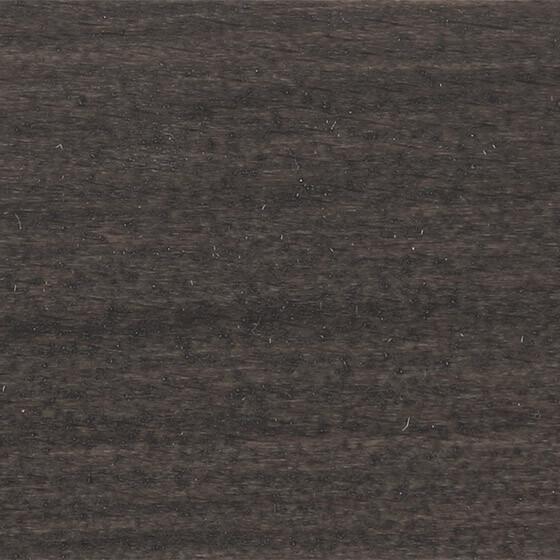 produkte-lasuren-holz-lasur-anthrazit-grau-750-ml_2