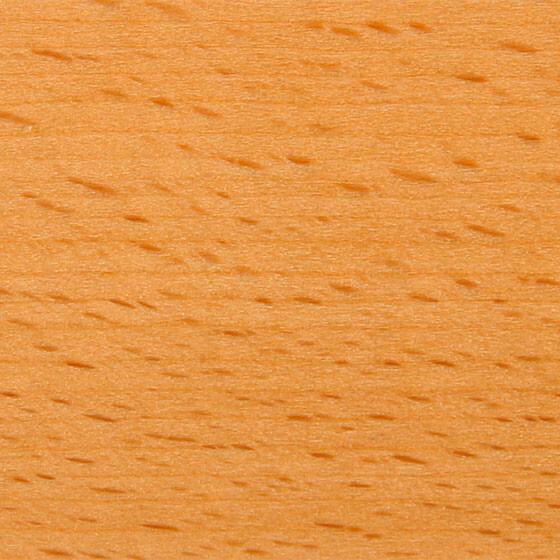 produkte-lasuren-holz-lasur-buche-hell-750-ml_2
