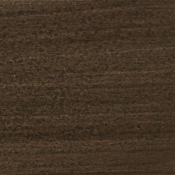 produkte-lasuren-holz-lasur-nussbaum-dunkel-750-ml_2
