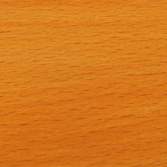 produkte-lasuren-holz-lasur-pinie-750-ml_2