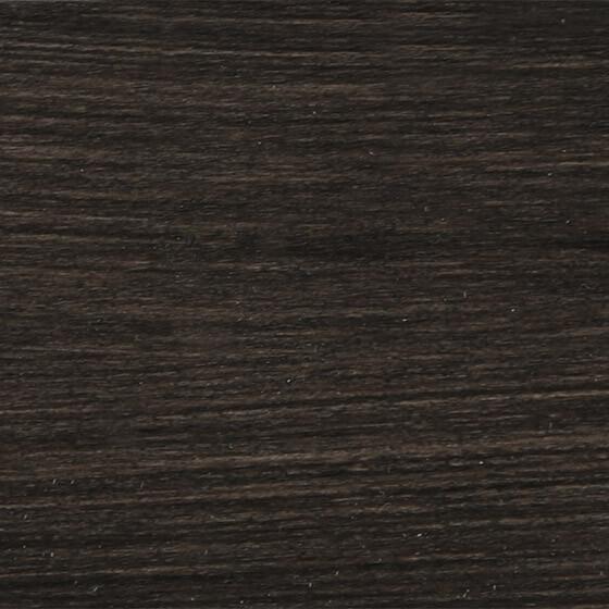 produkte-lasuren-holz-lasur-schwarz-750-ml_2