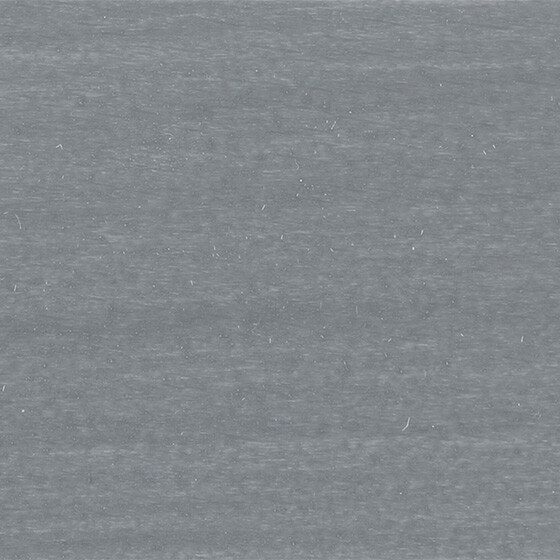 produkte-lasuren-holz-lasur-steingrau-750-ml_2
