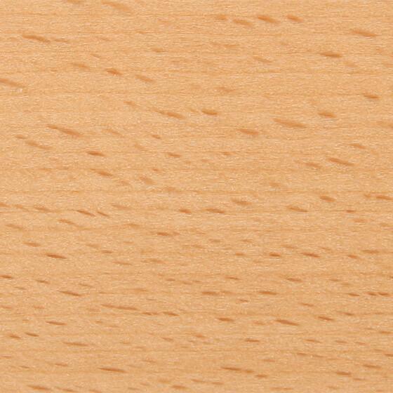 produkte-lasuren-holz-lasur-transparent-750-ml_2